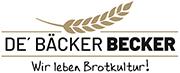 De´ Bäcker Becker: Ihre Bäckerei in der Pfalz